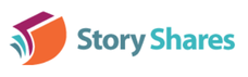 Story Share Library - link